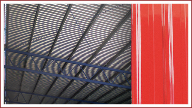 Malaysia Professional Pc Sheets Polycarbonate Pc Sheets Metal Roofing Eagle Metal Roofing Metal Deck And Metal Hoarding Manufacturer Sl Roofing